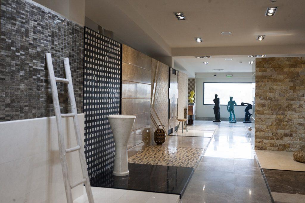 showroom-piatraonline-16