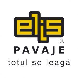 logo_elis-rgb-copy
