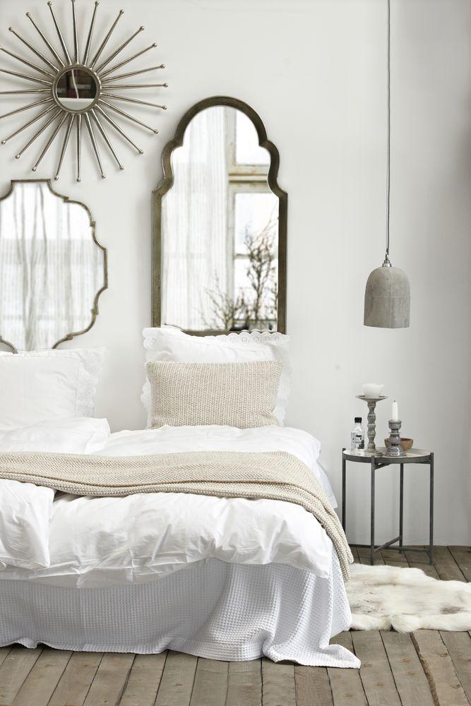 dormitor-luminos-lene-bjerre