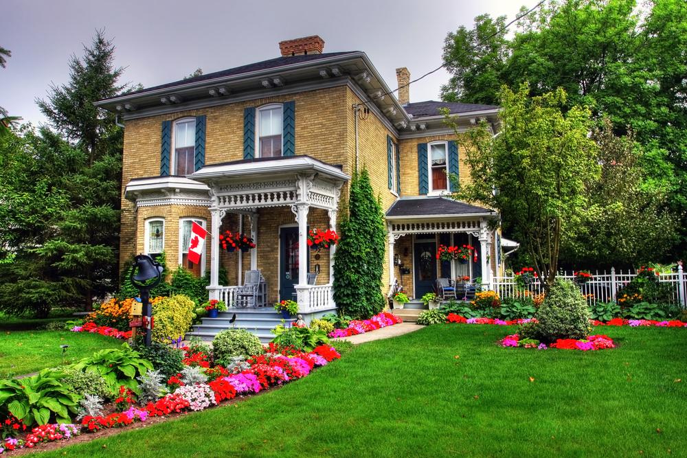 exteriorul-casei