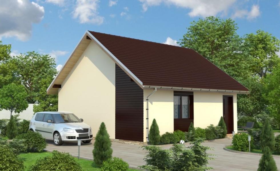 Proiect Casa Din Lemn.7 000 De Euro Pentru O Casa Case Din Lemn La Pret Foarte Mic Casa