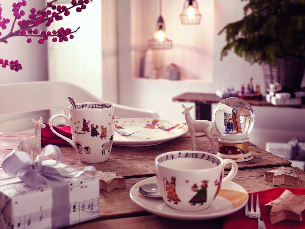 decorațiuni și aranjamente de Crăciun, impachetare cadouri