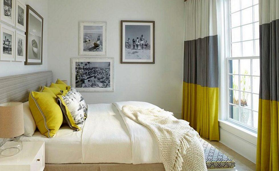 Imagini pentru dormitor