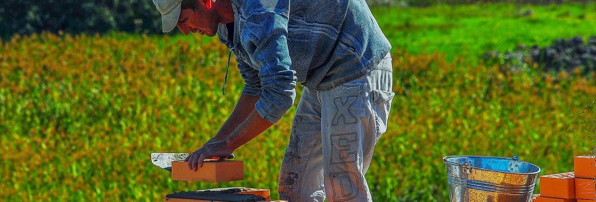 Ce trebuie sa stii despre constructia unei case in regie proprie. 5 lucruri esentiale