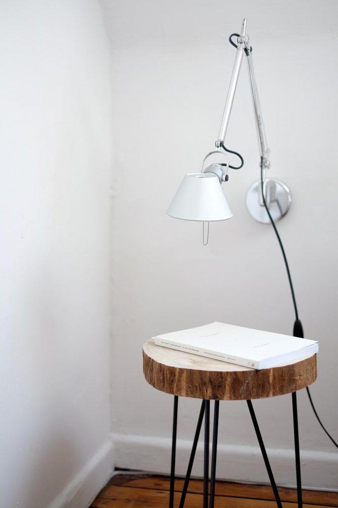 10 trucuri care schimba complet decorul din casa