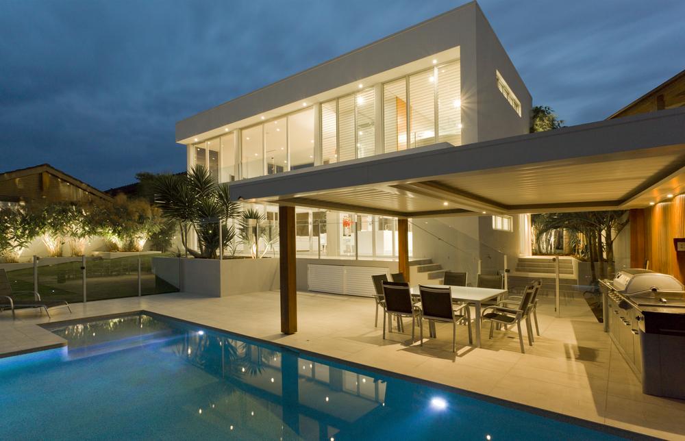 cum cresti valoarea casei
