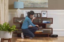 intretinerea mobilierului