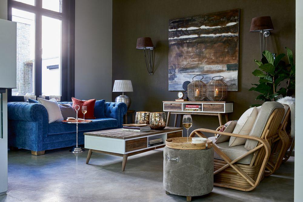 living dinamic riviera maison mobilier
