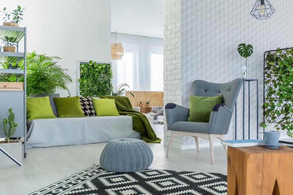 tendinte 2018 design interior