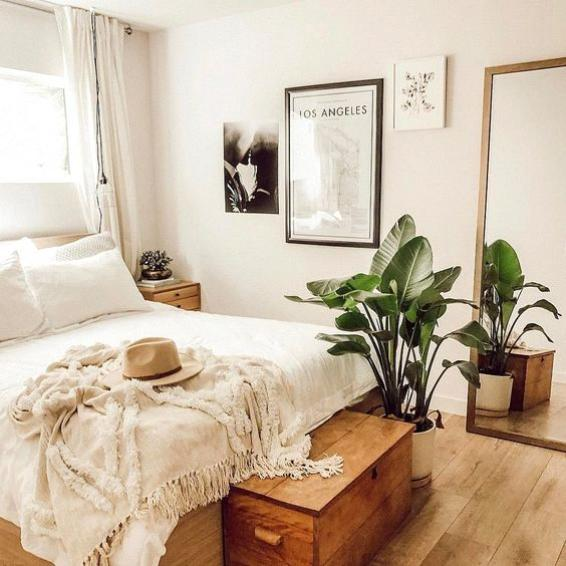 mobila de dormitor