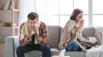 cum te poate imbolnavi casa
