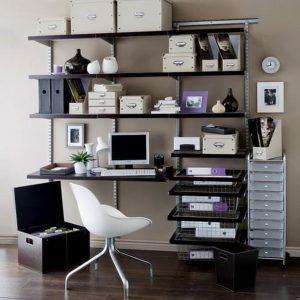 decor minimalist