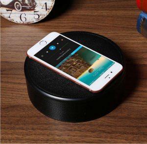 gadgeturi pentru casa