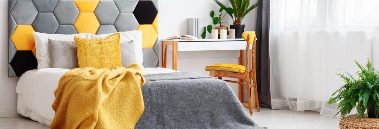 Cele mai importante tendințe de decor în 2019