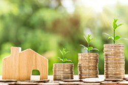 cum sa investesti in casa