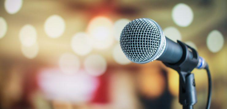 tipuri de microfoane