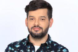 Ciprian Vlaicu