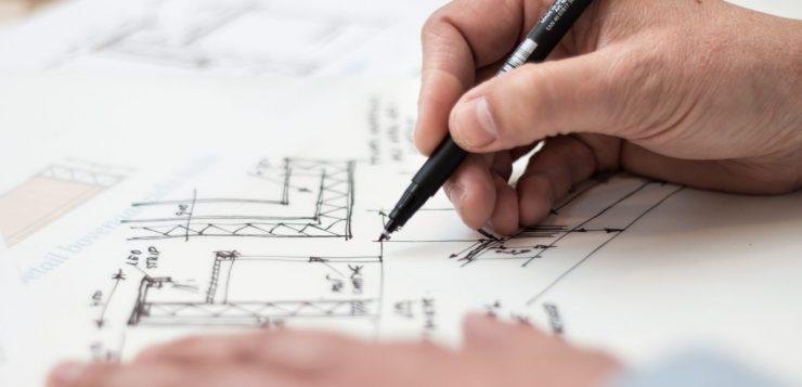 construire casa