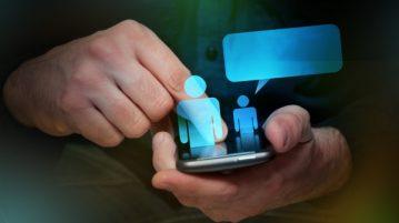 asistenti digitali