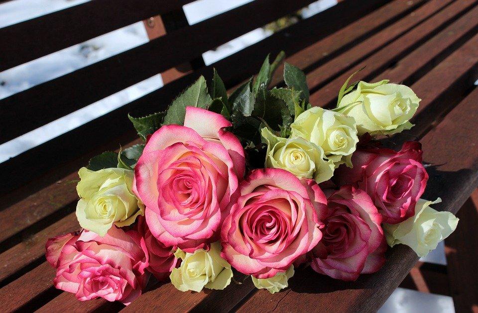 Semnificația florilor