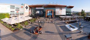 baneasa shopping center