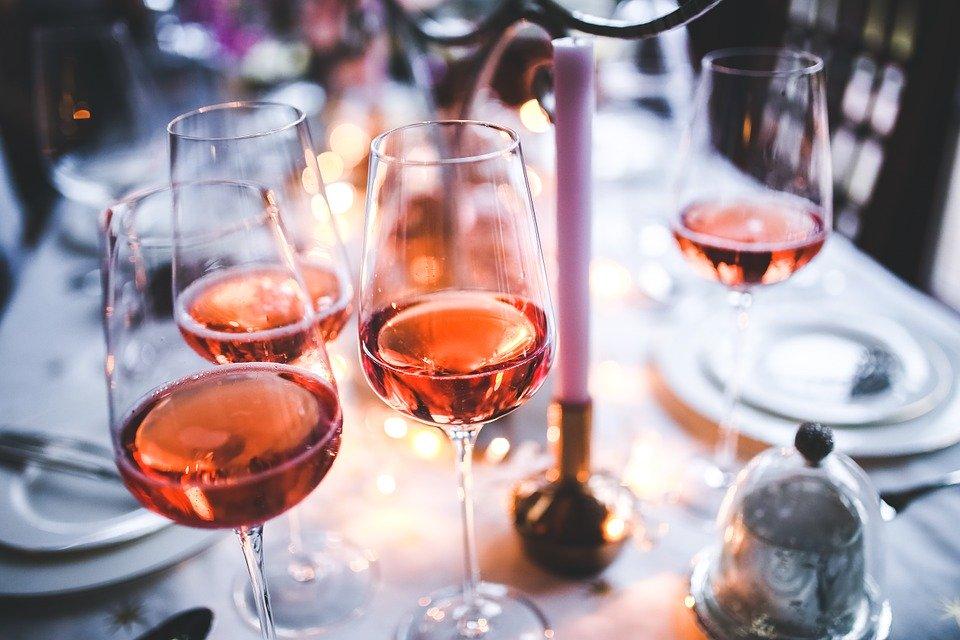 vin roz