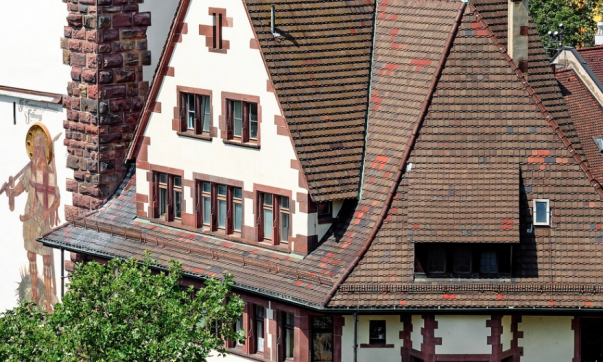 repari acoperișul