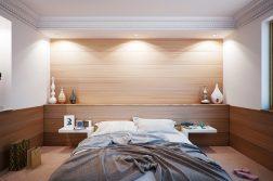 apartamente constanta