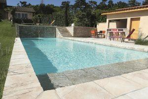 piscina bradstone