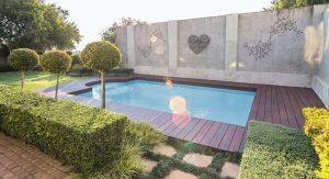 piscina gardenplaza