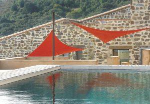 piscina ksl-living