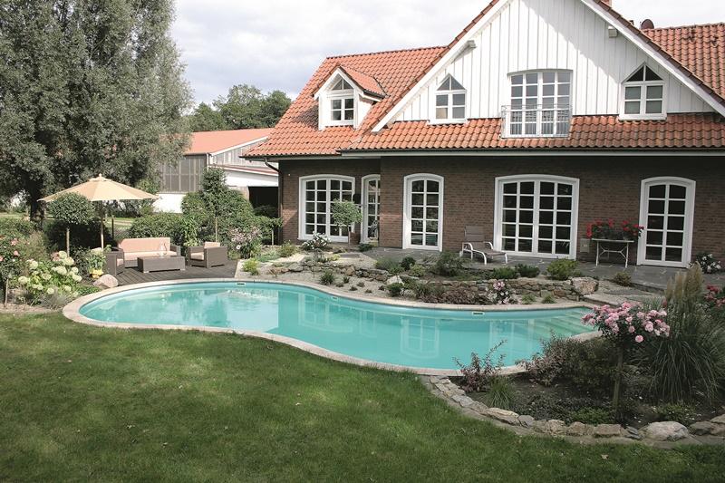 piscina schwimmbadmarkt