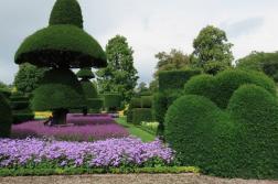 topiary