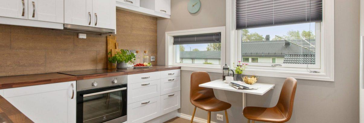 Cum alegi mobila pentru bucătărie. Cele mai bune sfaturi