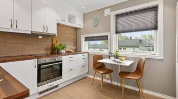 bucatarie frumoasa, mobila pentru bucatarie