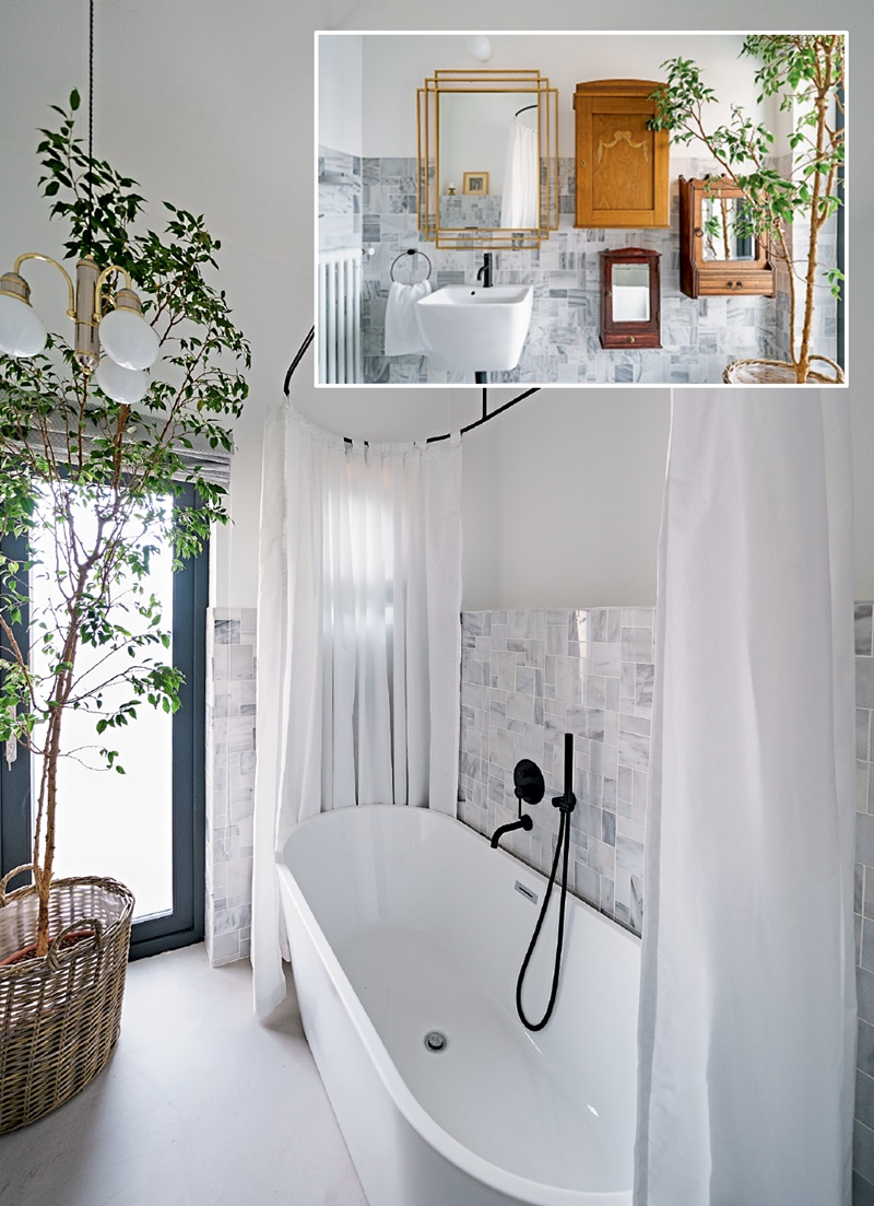 baie colaj