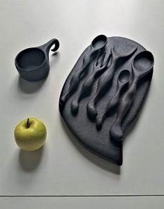 lun design cana tacamuri mar