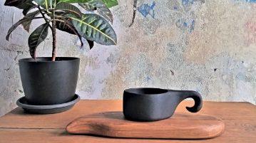 lun design