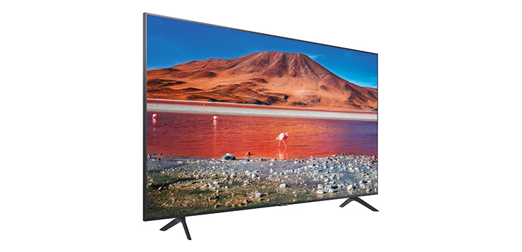 televizoare inteligente